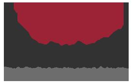 Logotipo CT soluciones