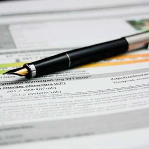 Llevar o recoger certificados de hacienda, Seguridad Social, Ayuntamientos...