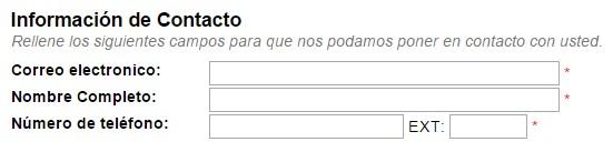 informacion-formulario